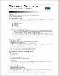 013 Best Resume Template Word Ideas College Student Microsoft Sample ... 50 Best Cv Resume Templates Of 2018 Web Design Tips Enjoy Our Free 2019 Format Guide With Examples Sample Quality Manager Valid Effective Get Sniffer Executive Resume Samples Doc Jwritingscom What Your Should Look Like In Money For Graphic Junction Professional Wwwautoalbuminfo You Can Download Quickly Novorsum Megaguide How To Choose The Type For Rg