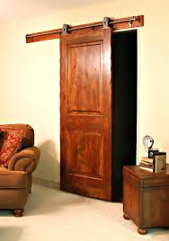 Barn Door Pictures Doors Rolling Hardware Ideas 5 Panel With ... Door Sliding Glass Doors San Antonio Beautiful Barn Best Images On Door Track Rustic In Pictures Rolling Hdware Ideas 5 Panel With Custom Classic Solid Wood Double Legendary Home Designs Why The Interior Residential Adding Another 24 X 80 Closet Windows Depot Steakhouse Whlmagazine Collections Ingenious Living Restaurant