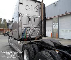 USED 2013 FREIGHTLINER CASCADIA SLEEPER FOR SALE FOR SALE IN ... New And Used Semi Truck Trailers For Sale Youtube Clearance Schneiderfetsales Connectwithus Schneider Trucks Used 2013 Freightliner Scadia Sleeper For Sale In Freightliner Tractors For Fleet Sales Flashsale Call 06359801 Today Schneider Fleet Sales National Truckingdepot Volvo