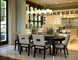 Amazing Transitional Dining Room Furniture Sets Table And Chairs