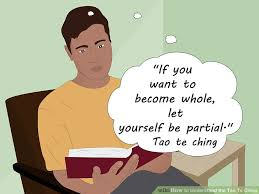 3 Ways to Understand the Tao Te Ching wikiHow