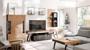 interliving wohnzimmer serie 2105 interliving
