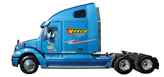 100 Truck Designer TRANSPORTATION Graphic Logo Brochures Websites NJ