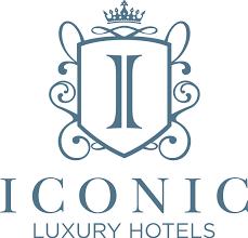 Iconic Luxury Hotels