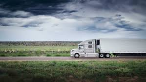 100 Horizon Trucking Getting A Tech Edge How Managed Transportation Providers Offer