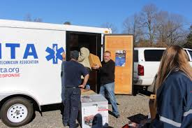 2015 February: AEMTA Lifeline Cgrulations To Our Drivers Who Have Daggett Truck Line Inc County Stock Photos Images Alamy Amazoncom And Ramsdell No Water Need Shampoo 6 Ounce Bubble Facial Mask Collection Buy Frazee Minnesota Wikipedia Lines 435 Crg Puts Joyment In Deployment Royal Air Force Mildenhall Longshoreman Union Leader Stalls Planned Work Shutdown Wsj Local Business Facebook I8090 Western Ohio Updated 3262018