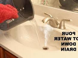 My Bathroom Drain Smells Like Sewer by Kitchen Sink Smells Like Sewage Fresh Why Does My Kitchen Sink