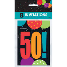 40th Birthday Decorations For Him by Birthday Invitations