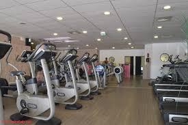 salle de sport pas chere nouveau salle de sport montpellier pas cher idées décoration