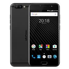 UleFone T1 4G LTE Smartphone 5 5 inches FHD 6GB RAM 64GB ROM Sales