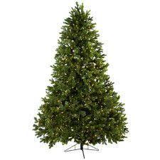 Menards Christmas Tree Bag by 3ft Christmas Tree W Clear Lights Berries U0026 Burlap Bag Stands
