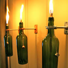 Wolfard Oil Lamps Amazon by Oil Lamps Lamps And Lighting