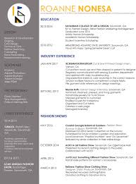 Resume/ Cover Letter On SCAD Portfolios Leading Professional Bookkeeper Cover Letter Examples 12 Templates For Freshers Free Premium 10 Basic Resume Cover Letter Lyceestlouis 2019 Writing Tips Template Simple Letters Two Great Blog Blue Sky Rumes More Northfield Youth Future What Is A Resume Bunch Ideas College Student Sample Genius Every Job Food Service Cover Letters