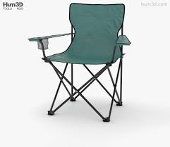 Camping Chair 3D Model Two Black Folding Chair 3d Rendering On A White Background 3d Printed Folding Chair 118 Scale By Nzastoys Pinshape Arc En Ciel Metal Table Model Realistic Detailed Director Cinema Steel 17 Max Obj Fbx Free3d 16 Ma Ikea Outdoor Deck Red Weathered In Items 3dexport Garden Inguette 29 Fniture Cushion Office Desk Chairs Raptor