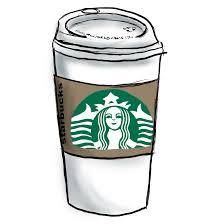 Starbucks Coffee By C3darCoelln3r