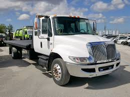 100 International Trucks Houston Used Salvage For Sale Auto Auction Mall