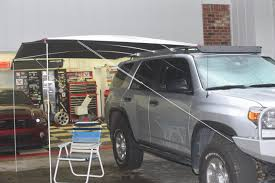 Shady Boy Awning - Toyota 4Runner Forum - Largest 4Runner Forum Ezy Awning Assembly Vw Busses To Vanagons Youtube Shady Boy Toyota 4runner Forum Largest Van The Converts For Vango Airbeam Bromame Eat Drink Men Women Shady Boy Sunshade For Brunnhilde Thesambacom Eurovan View Topic Awning Suggestions Vanagon Gowesty Wassstopper Rain Fly Shooftie Post Your Campsite Pics Page 30 Sportsmobile On A Riviera Shadyboyawngonasprintervanpics045 Country Homes Campers Vanagon Mods 24 Used Rv Installing A Camping Awnings Chrissmith Set Up Boler