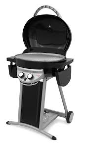 amazon com char broil tru infrared patio bistro 360 gas grill