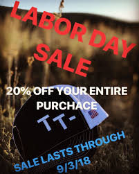 25% Off - TT Cattle Co Coupons, Promo & Discount Codes ... Eagles Band Promo Code Uncorked Kc Tjssc Coupon Frames Direct Coupons Discounts 25 Off Tt Cattle Co Discount Codes Homage T Shirts Coupon Code Nils Stucki Kieferorthopde Dreamworks How To Buy Nintendo Labo Newegg And The Best Where Get Holiday World Tickets Emp Fast Eddies Clio Mi Mcdonald Vw Montblanc Writers Edition Homer Limited Ballpoint Pen Saccones Pizza Austin At Ralphs