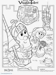 Totally Spies Coloring Pages With Junie B Jones Super Coloring DIY