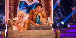 Halloween Wars Judges Names by Strictly Come Dancing Week 3 Watch All Of Movie Week U0027s Dances
