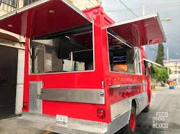 Food Tuck Mexico - ARCH.DSGN Uhaul About The Best Way To Get Around Eckerd College Uulcshare Trucks Canada 2017 Top Models Offers Leasecosts Test Drive 2015 Ram 1500 Ecodiesel Outdoorsman 4x4 Quad Cab Fullsize Pickups A Roundup Of The Latest News On Five 2019 Models Cant Afford Fullsize Edmunds Compares 5 Midsize Pickup Trucks 16 F350 Supercab 4x4 Street Maintenance Body Sold Tates Center Cardekhocom Indias 1 Auto Portal Launches Trucksdekho Delhi 2018 Titan Fullsize Pickup Truck With V8 Engine Nissan Usa Imo Best All Around Good Ol Truck Ever Toyota Tacoma Consumer Reports Named These Cars Allaround Pictures Specs And More Digital Trends Worlds 10 Bestselling In Gear Patrol