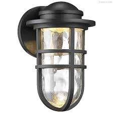 outdoor wall sconce lighting fixtures big outdoor light