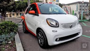 Smart Fortwo EV Cabrio Is The Tiny Car For The Big City | Go To Ground 2013 Electric Smtcar Be Smart Album On Imgur Snafu A Smart Car Made Into A 4x4 2017 Smtcar Hydroplane Wreck Smart Unloading From Semi At Rv Park Youtube Smashed Between 1 Ton Flat Bed Truck Large Delivery Page 3 Jet Powered Yes Jet Powered 2016 Fortwo Nypd Edition Top Speed 7 Premium Gps Navigation Video Fm Radio Automobile Truck Fortwo Coupe Cadian And Rental