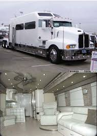 100 Ultimate Semi Trucks Bad To The Bone Large Cars Ltd Pinterest Volvo