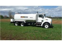 2007 STERLING LT7500 Water Truck For Sale Auction Or Lease Chatham ... 2006 Intertional 9200i Water Truck For Sale Auction Or Lease 2015 Kenworth T440 Saugerties Arts Trucks Equipment 3718966 14 Kenworth T270 2000 Gallon Tank Ledwell 4000 Sitzman Sales Llc 1996 Ford Ltl 9000 Potable Alberta Business Chinese Good Quality 300l 64 Sprinkle Tanker For Hot Beibentruk 15m3 6x4 Mobile Catering Trucksrhd