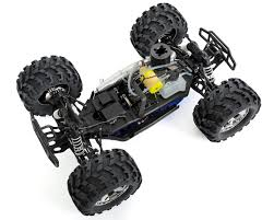 Redcat Earthquake 3.5 1/8 RTR 4WD Nitro Monster Truck (Red ... Redcat Racing Volcano S30 110 Scale 75cc Nitro Motor Rc Monster Terjual Truck Nanda Raptorx 18 Rtr 4wd Kaskus 2013 No Limit World Finals Race Coverage Truck Stop Traxxas Tmaxx Blue Black Red White Originally Hsp 94862 Savagery Powered Fish Macklyn Trucks Wiki Fandom Powered By Wikia Basher Circus Mt 18th Youtube Jam Hornet Freestyle In New Orleans Jan 25 2014 Xray Nt18mt 4wd 118 Micro Xra380840 Kyosho Foxx Readyset Kyo33151b Cars Earthquake 35 Rizonhobby