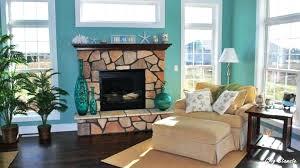 aqua living room bedroom aqua bedroom color schemes for kids rooms