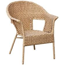 Brown Wicker Patio Set Banana Leaf Chair Caramel Patio ... Details About Outdoor Patio Lounge Chair Cushioned Weatherproof Polypropylene Resin Brown New Restaurant Fniture Wicker Ding Tables And Chairs Garden 2 Arm 1 Coffee Table Rattan Sofa Yard Set Gradient Us Stock Exciting White America Luxury Modern Contemporary Urban Design Dark Ideas Rialto 5piece Cast Alinum Black Sand 12 Top Gracious Living Photos Get Ready For Summer Danetti Lifestyle Classic Adirondack Rocker Assembly Required Polywood Coastal Folding Mahogany Kiwi Sling