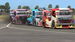 Formula Truck – Diesel Smoke Preview – VirtualR.net – 100 ... A1 Truck Driving School Fresno Joyal Administration By Justin Mahindra Commercial Vehicles Auto Expo 2018 Teambhp M54 5ton 6x6 Truck Wikipedia Welcome To World Towing Recovery Detail Home Facebook Parts 5900 N State Rd Alma Mi 48801 Ypcom Choice Chevrolet Buick In Bellaire Serving Moundsville And Locksmith Madison Ms Unlock Stainless Steel Jet Tanker Semitrailer Buy Semi Modern Led Traffic Signs On Highway Red Car Road Stock Used Cars Loris Sc Trucks Horry And Trailer