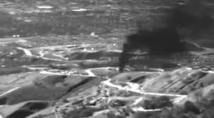 Union Carbide Wikipedia by Massive Methane Leak In 2015 Left California Residents With