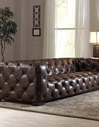 armen living barrister sofa caramel velvet buy best sofas
