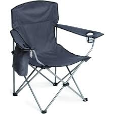 Tommy Bahama Beach Chairs Sams Club by Exteriors Wonderful Beach Chairs With Umbrella Costco Tommy