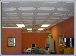 Usg Ceiling Tiles Menards by Drop Ceiling Tiles 2x4 Drop Ceiling Tiles Dropped Ceiling I