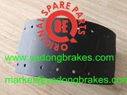 China Top Quality Truck Parts Casting Brake Shoe 4708 Auto Part ... Chinese Heavy Truck Cabin Parts For Dofeng Tianlong Kinland High Quality Ivecoplastic Mirror Covers Jinan Sino Import Export Trading Co Ltdheavyduty China Engine Part Diesel Fuel Filter Tractor Trailer Basant Fabricators Used Auto And Bus Accsories Spares Dofeng Thermostat 4936026 Oem Number Dalo Motoring Is St Louis Msouris Best Custom Car Shop That Has Top Casting Brake Shoe 4708 Custom Tampa Bed Liner For Trucks System Which