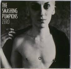 Adore Smashing Pumpkins Vinyl by Smashing Pumpkins Zero Cd Smashing Pumpkins Pinterest