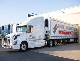 CDLLife | Domino's MN Solo Company Driver Trucking Job And Get Paid ... Trucking Jobs Mn Best Image Truck Kusaboshicom Cdllife Dominos Mn Solo Company Driver Job And Get Paid Cdl Tips For Drivers In Minnesota Bay Transportation News Home Bartels Line Inc Since 1947 M Miller Hanover Temporary Mntdl What Is Hot Shot Are The Requirements Salary Fr8star Kivi Bros Flatbed Stepdeck Heavy Haul John Hausladen Association Ppt Download Foltz J R Schugel