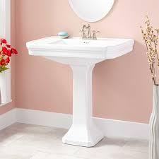 Archer Pedestal Sink Home Depot by 100 Kohler Archer Pedestal Sink Kohler Pedestal Home Sinks
