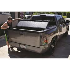 Bak Industries Tonneau Covers OEM REF#126103 From BuyAutoParts.com Tonneau Cover Truck Bed 4 Steps 8 Best Covers 2016 Youtube Trident Fasttrack Retractable Retracting Gm Deuce 2 Silverado Rail Gmc Pickup Rated In Helpful Customer Reviews Bakflip Fibermax Hard Folding Heaven Weathertech Alloycover Trifold Truxedo Truxport Roll Up For 052018 Gmc Ck 731987 Renegade 5 6 Ford Dodge Ram Truxedo Trux Unlimited Dbt Manufacturer From China