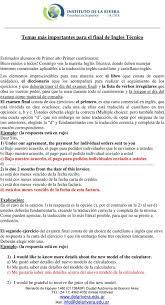 Despedidas En Inglés Formales Y Cartas De Negocios