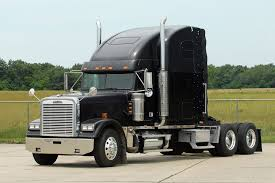 Trucking | Freightliner Trucks | Pinterest | Freightliner Trucks Cywp Fund Cywp I Invests In Empire Petroleum Truck Sales Empiretruck Twitter Ats Building A Trucking Ep1 Youtube Transport A New World Of Service Trucks Home Freightliner Pinterest Trucks Driving Jobs Inland Craigslist Best Resource Platinum Empire Trucking Llc Facebook Fontana Dicated Cdl Driver Jobs Fontana Atlanta School Inc 102 S 11 Photos For Yelp Hinds Community College Newsroom
