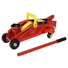 100 pro lift floor jack maintenance speedway 1 5 ton high