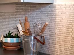 recouvrir faience cuisine recouvrir faience salle de bain sticker autocollant adhsif pour