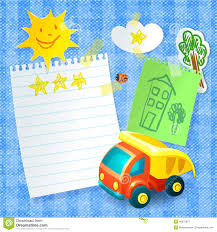 Toy Truck Paper Postcard Template Stock Vector - Illustration Of ... Paper Truck Model Youtube Truck 30 Things You Need To Know About Sioux City Iowa Before Move Dump For Sale Craigslist And Trucks In Delaware Plus Bruder Auction App Android 2002 Mack Or Together With Used Pickup 1987 Peterbilt 362 At Truckpapercom Hundreds Of Dealers 1994 Dealer