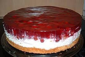 brauche einen kuchen oder torte für muttertag backen