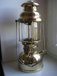 Lampe Campground In Erie by Old Kerosene Lanterns Antique German Kerosene Lantern Gas Lamp